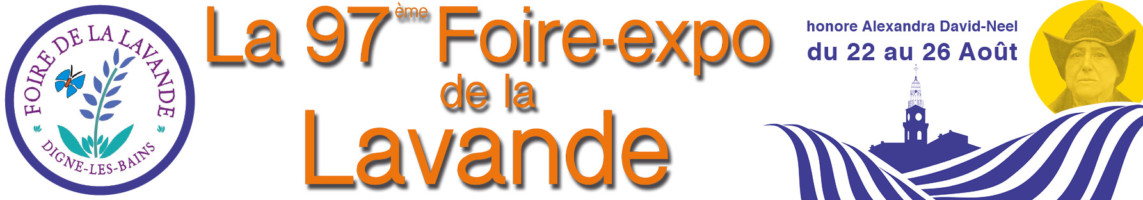 Bandeau FDL site
