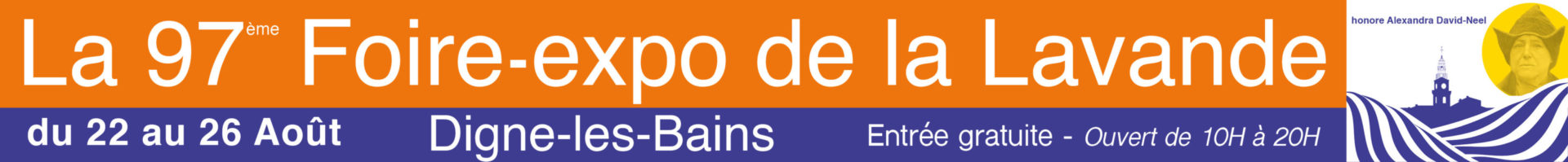Bandeau FDL site2
