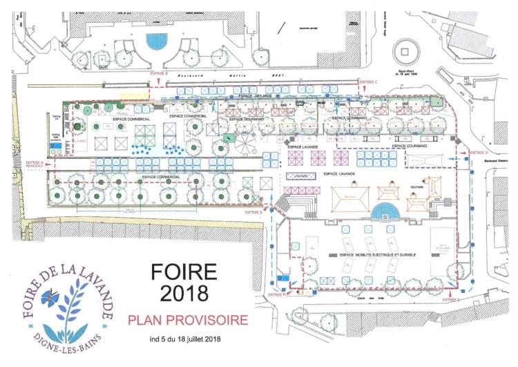Plan provisoire 2018-page-001
