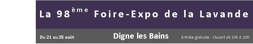 Bandeau FdL site internet 2019